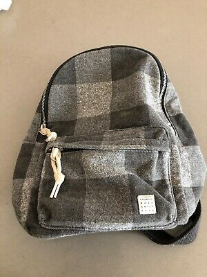 Country Road Kids Backpack