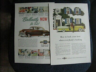 United Vintage 1950s Chevrolet Firestone Advertisin Ice Scraper Lot Gas Service Station Collectibles Chevrolet