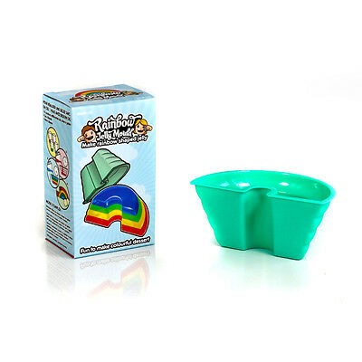 Suck Uk: Rainbow Jelly