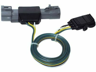 TRAILER WIRING HARNESS For 2009-2018 Ford F150 2012 2014 ... on ford trailer connectors, ford f350 trailer hitch, ford f-150 trailer wiring troubleshooting, ford trailer plug wiring diagram, ford f-350 roof rack, ford 7 pin trailer wiring, ford f350 wiring diagrams, ford trailer light adapter, ford f350 trailer brake controller, ford f350 alternator wiring, ford f350 towing harness, ford trailer wiring colors, ford f350 headlight wiring, super duty trailer plug harness, ford f350 seat covers, ford f-150 trailer wiring diagram, ford f350 trailer plug wiring, ford f350 tires, ford f350 cold air intake, ford oem trailer harness,