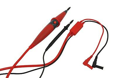 ESI LOADPRO ES180 DynamicTest Leads. A GREAT VEHICLE ELECTRICAL DIAGNOSTIC TOOL