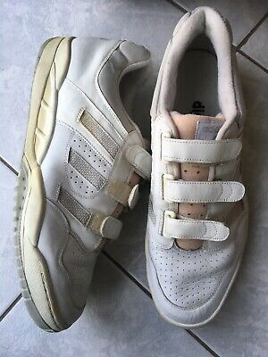 Sneaker Adidas Sport Trainers Vintage Schuhe Tour Atp mNnv8y0wO