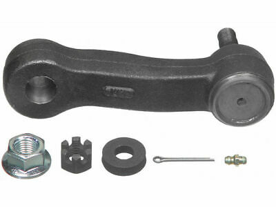 Idler Arm T223HQ for Silverado 2500 HD 3500 1500 Suburban Avalanche Classic 2003