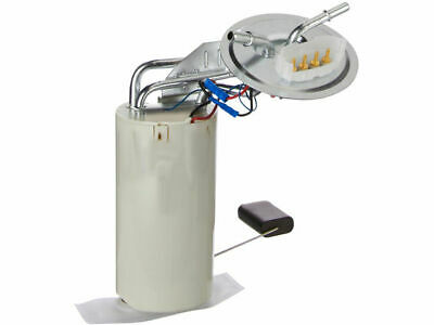 Bosch Fuel Pump Sender 67236 For Ford Expedition 1999-2002