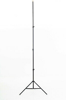 BOWENS BW6610 Light Stand - see pictures