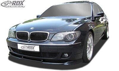 Fits BMW 7 Series E66 730d Genuine MANN Engine Air Filter Service Replacement