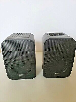 RECOTON ADVENT CLV-A900R Wireless Set of Speakers Rembrandt