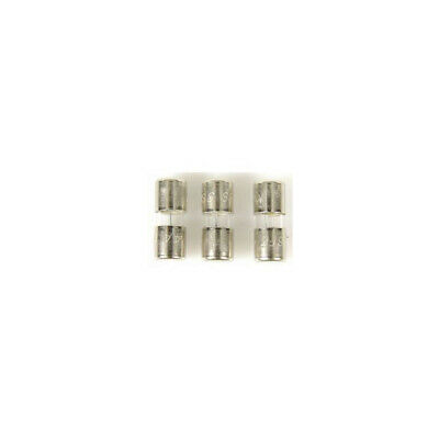 Chevelle Fuse Pack, 4 Amp, 1968-1969 50-347180-1
