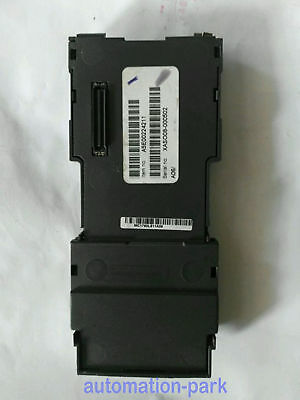1 PC USED SIEMENS A5E00224211 Automation Plc Module Industry
