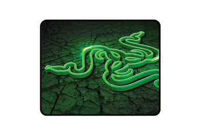Razer Goliathus V2 Control Small Gaming Mouse Pad / Mat - Fissure Edition