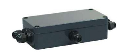 IP67 Load cell Junction Box (4 load cell type)