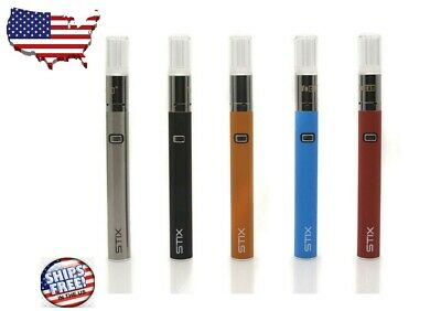 Yocan STIX Juice & Thick Oil Pen- Authentic - BUY more SAVE more- Ships free USA