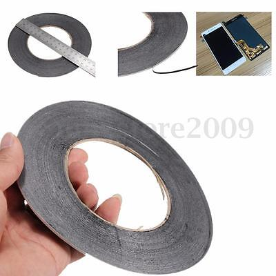 2mm 50m Double Sided Sticky Adhesive Tape For Cell Phone LCD Screen