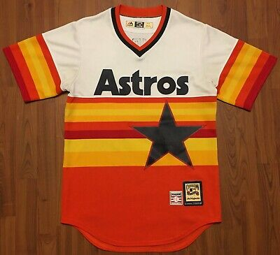 watch bc8c0 08009 greece houston astros rainbow jersey f35a9 88aa8