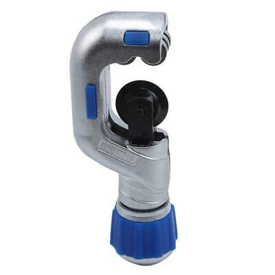 Cutting Pipe Blade Cutter Ball Bearing Professional Tube Cutter Supply T