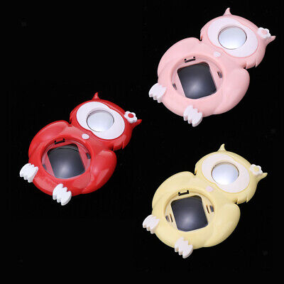 3pcs Cute Selfie and Close Up Lens Shot Mirror For Fujifilm Instax Mini 9 8