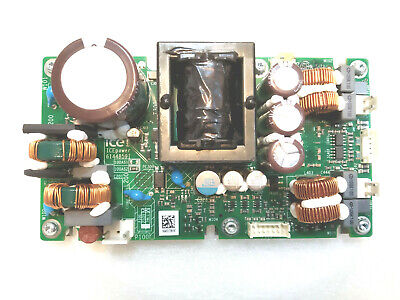 ICEPOWER 100AS2 AMPLIFIER - Amplificatore - New Version