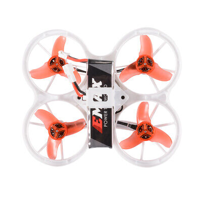 BRAND NEW FRSKY Fpv Drone Bind And Fly - $165 00 | PicClick