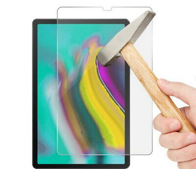 9H Tempered Glass Protector Screen For Samsung Galaxy Tab A 10.1 2019T510 T515