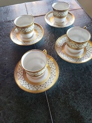 English bone china coalport