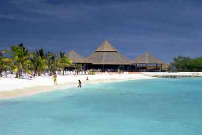 77 pictures or images of landcapes, views. Landmarks, travel sites of Aruba