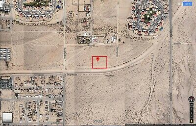Investor Opportunity 1.99 Acres Southern California Multi Residential APT Zoning