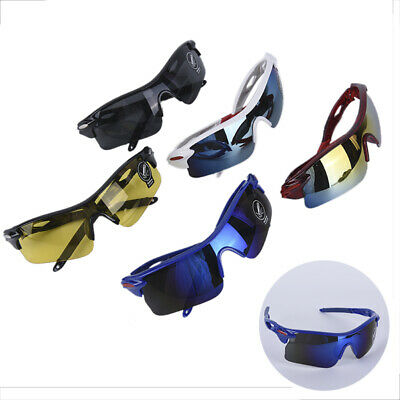 3a4b46179415 Ultraviolet-proof-spectacles-cycling-sunglasses-protection-goggles -for-cyclingCH.jpg