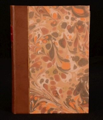1906 Memoirs Of Count Grammont Anthony Hamilton French History Nobility