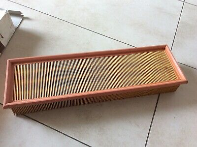 T J Filters Air FIlter B218 Opel Adona or Kadett NOS.