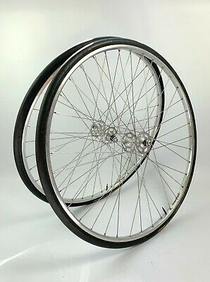 DT Swiss T 1800 T1800 Bahn Track Fixed Fixie Pista Front Vorderrad Wheel Radsport