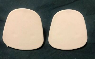 2 Plug Socket Covers