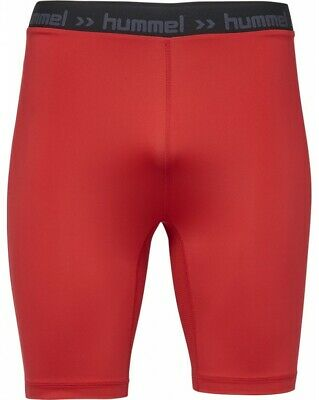 Hummel First Performance Short Tights Kids F3062
