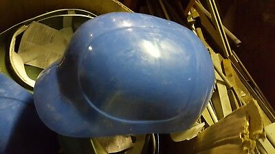 Bump caps .  new.      hard hats forklift, pot holeing  canueing ect