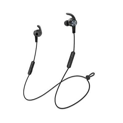 Huawei Official Sport Bluetooth Headphones Lite - Black