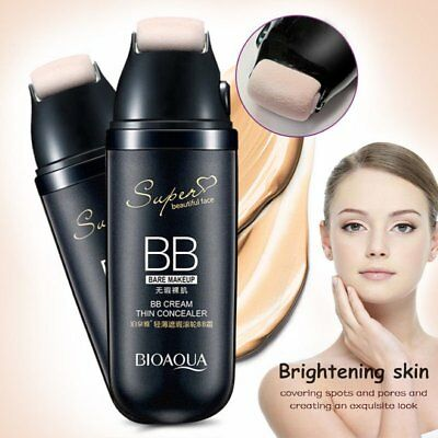 30g Erhellen Bb Creme Make-up-basis Öl Control Isolation Langlebig Wasserdicht Gesicht Bleaching Foundation New Bb & Cc Cremes