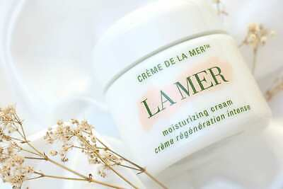 La Mer ❤️ The Moisturizing ❤️ Cream Full Size 30ml. Brand New