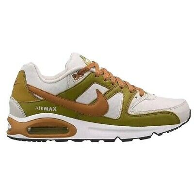 promo code 2237f a07d8 NEW Nike Air Max Command 629993-035 Men Shoes Trainers Sneakers