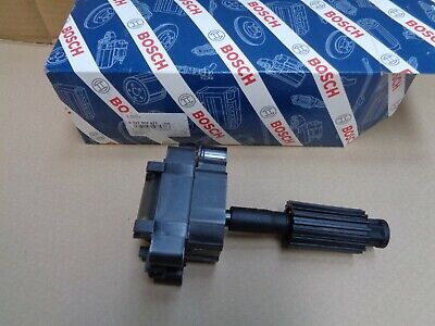 New Genuine Bosch 0221505423 Ignition Coil Ford Escort Transit 91Xf12029Aa (3)