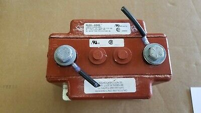 TTL CURRENT TRANSFORMER CO466737 BE1884