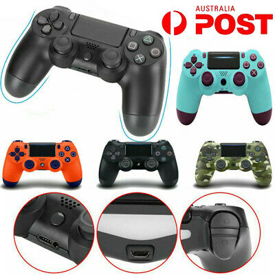 Hot Playstation 4 Controller DualShock Wireless Bluetooth For Sony PS4 Gamepad