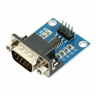 20xfemale→male 60 IoT Kabel Set 200 mm 20xmale→male 20xfemale→female arduino