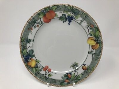 """Wedgwood Home 'Eden' 7"""" Side Plate - 1st Quality"""
