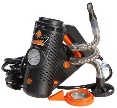 Brand New Storz & Bickel PLENTY  **FREE SHIPPING**