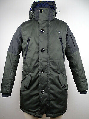 Whistler Hdd G Star Bomber Jacket Raw Blousonjacke 0N8mnw