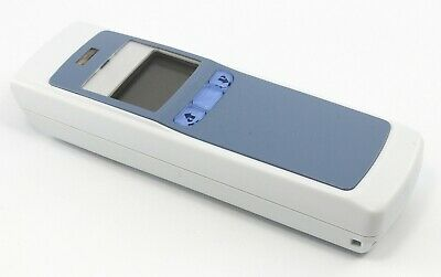 Opticon DCL1530 Data Collection Scanner SHS-1530