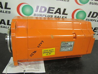 ABB 3HAB82881 Reconditioned