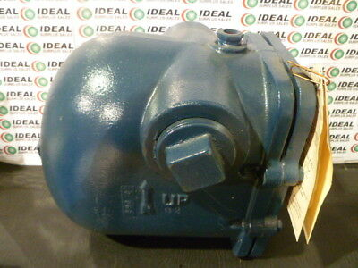 Armstrong 15B8 Steam Trap New