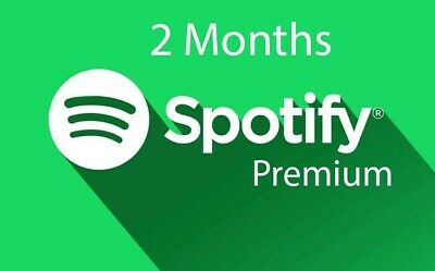 Spotify Premium Private Account 1 MONTH With warranty Worldwide INSTANT 📩