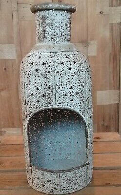 Lanterns. Different styles and sizes. Great quality Lanterns. FREE P&P