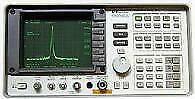 Keysight (Agilent)  8590A 9KHz - 1.8GHz Spectrum Analyser